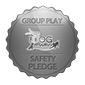 Group-play-safety-pledge