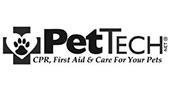 pettech-logo-1_bw_sm